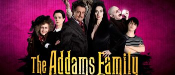 the-addams-family-tickets
